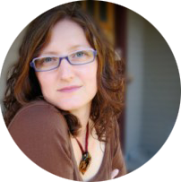 Valerie Willman, Author